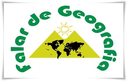 ESPL_GEOGRAFIA