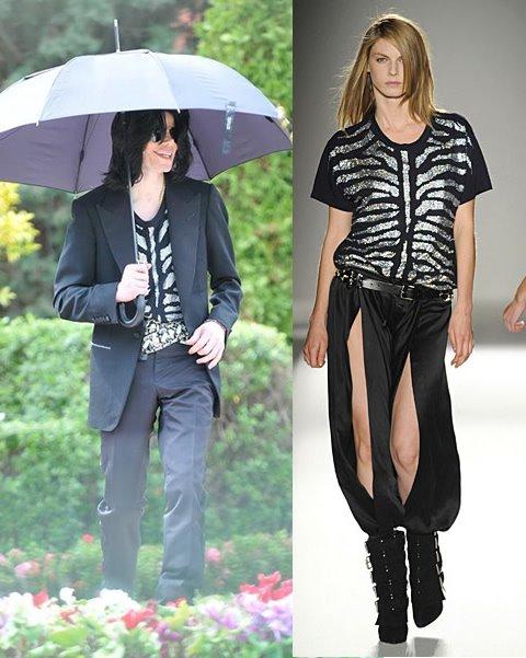 Immagini Michael Jackson nel 2008/2009 [CONTINUO AGGIORNAMENTO] - Pagina 4 Michae29