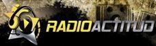 Activar Radio Del Foro