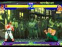 Recherche Street fighter Screen13