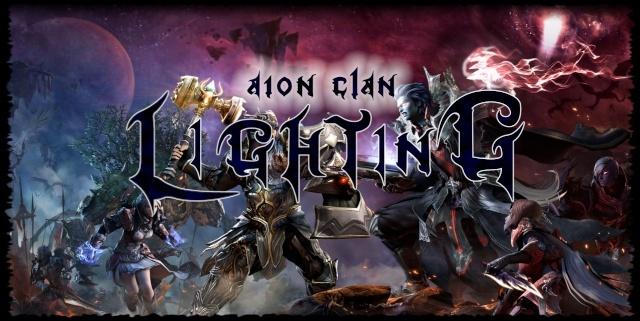 Clan LighTinG