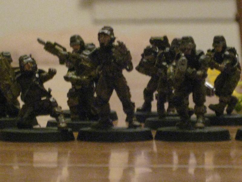 Elysian Project Log (IG Air Cavalry Army) Img_1712