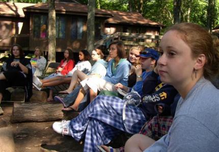 Les enfants des athées ont aussi leurs colonies de vacances Camper10