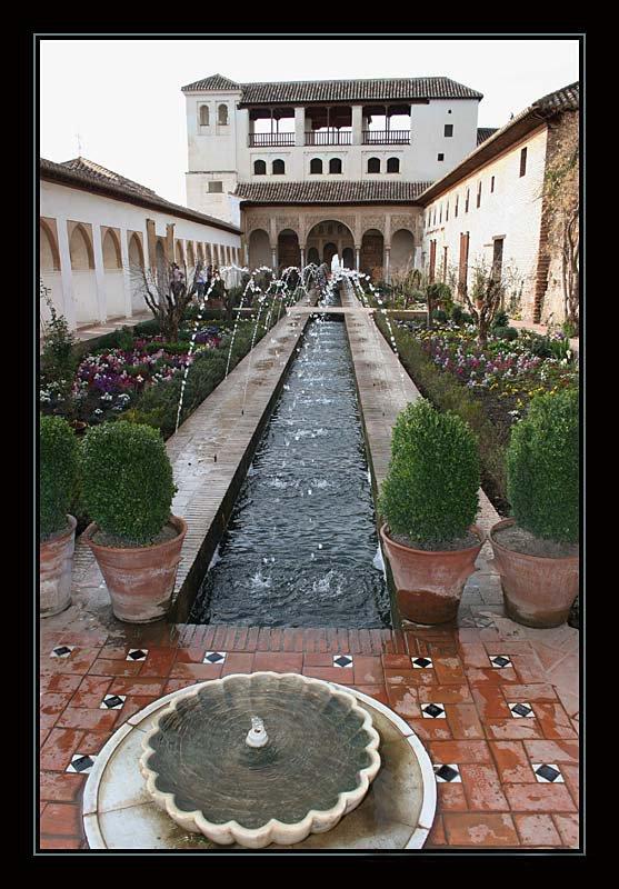 *** Granada La Vella *** Granad10
