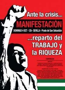 SEVILLA: Manifestación unitaria contra la crisis Mani-s10