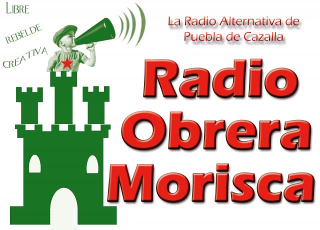 RADIO OBRERA MORISCA Radio10