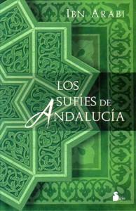 LOS SUFIS  en Al -Andalus Sufies10
