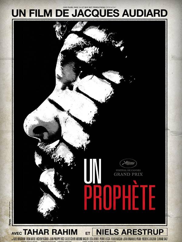 Un prophète 19138710