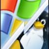 12 вещей которые Ubuntu следует украсть из Windows 7 181_th10