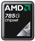 AMD представила чипсет, предназначенный для Windows 7 Amd_7810