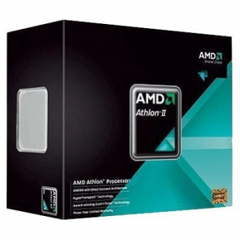 Готовятся трех- и четырехъядерные Athlon II Dyndnd10