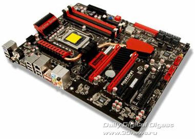 Foxconn Quantum Force Inferno Katana Foxcon10