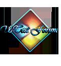 Отзывы по работе сайта Logo10