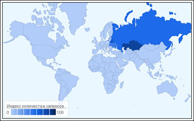 Статистика поиска Google стала доступна на русском языке Nndndn10