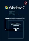 Специальные условия обновления до Windows 7 (программа Windows 7 Upgrade Option) Window10