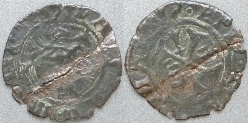 Louis XII Louis_10