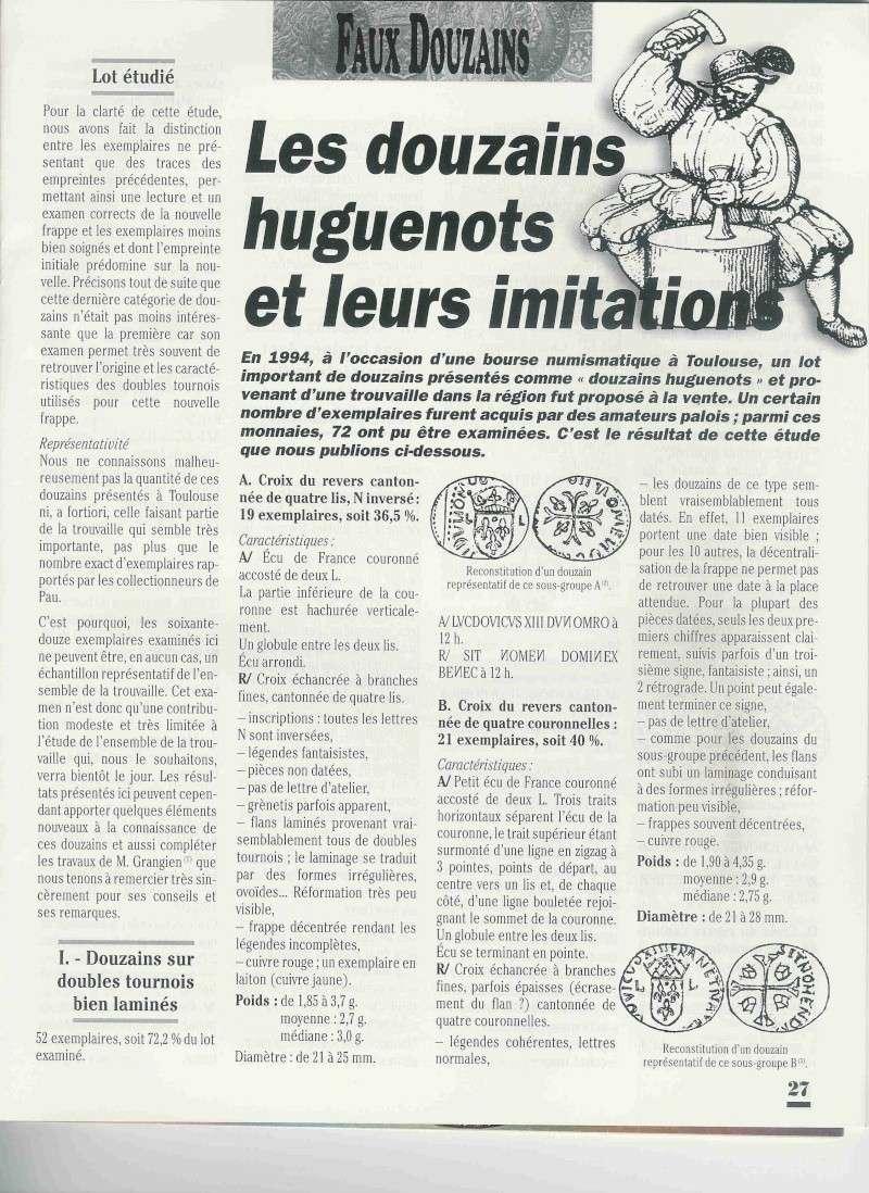 Vrai douzain Huguenot à identifier Pg110
