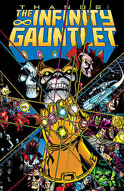 Comic books 250px-10