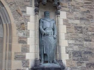 WILLIAM WALLACE 46661410
