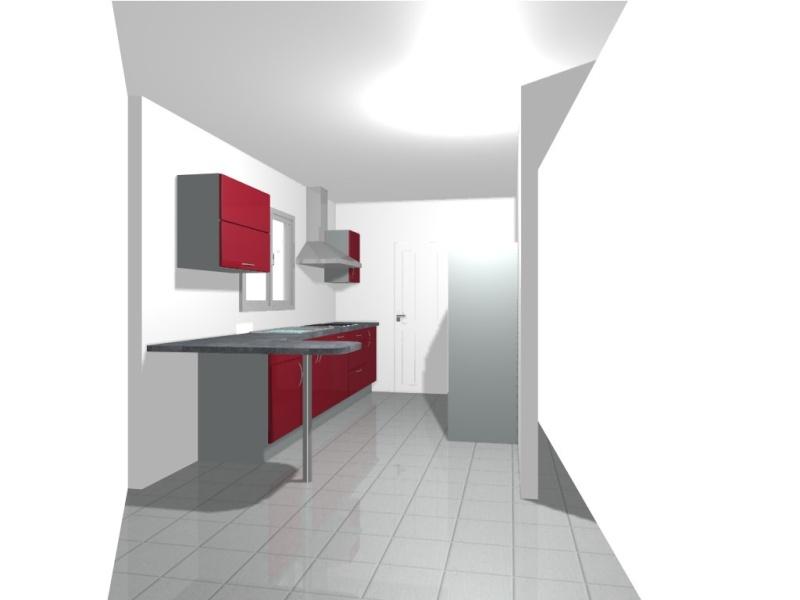 besoin d'aide! nouvelle maison, nouvelle déco! M_rey511