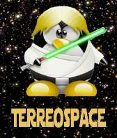 Un avatar personalisé... Terreo10