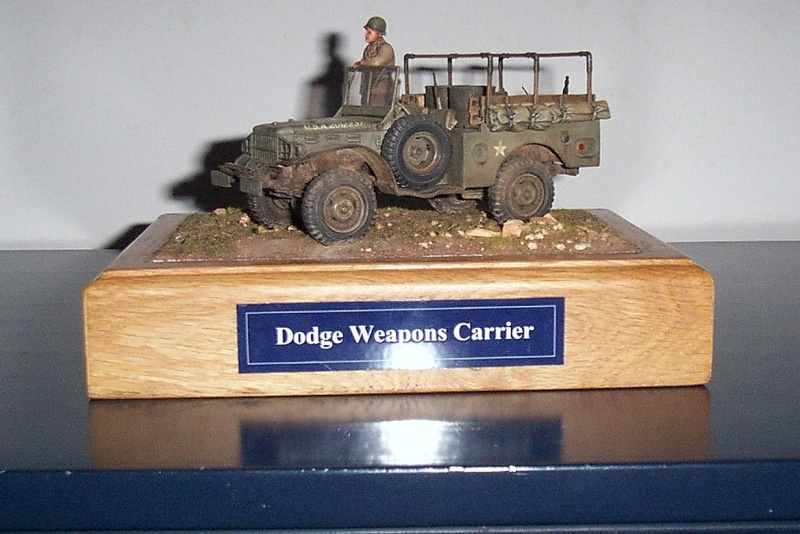 dodge weapons carrier Dcp_2039