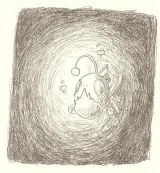 Illustrations - Page 2 Deepfi11