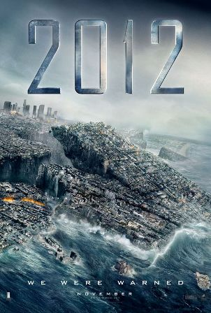 fenomena film 2012 2012mo10