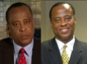 Dr Conrad Murray = Michael Jackson in Disguise? 2_murr11