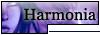 Harmonia Bann1010