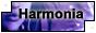 ~~ Harmonia ~~ Logo8810