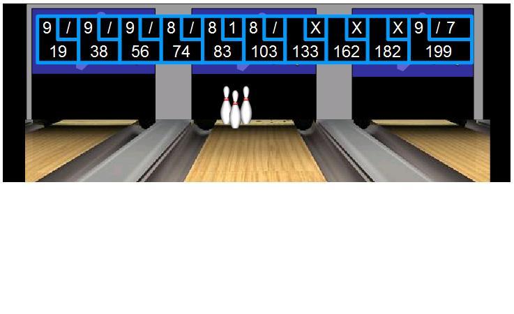 La salle de bowling - Page 3 Bowlin13
