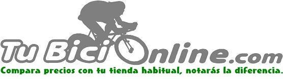 Tu Bici Online tienda bicicletas online on line