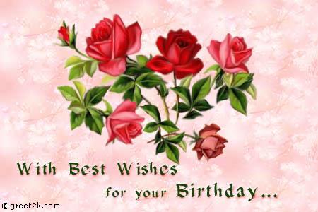 Chúc mừng sinh nhật các bạn tháng 9 Birthd14