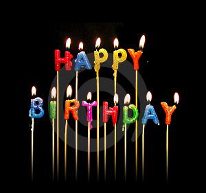 Chúc mừng sinh nhật các bạn tháng 9 Happy-11