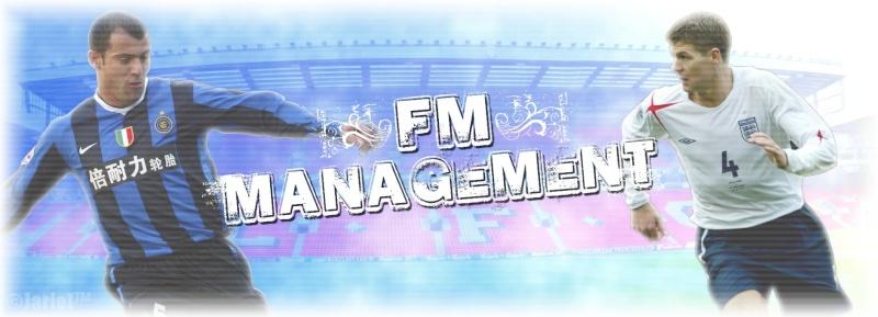 FM MANAGER