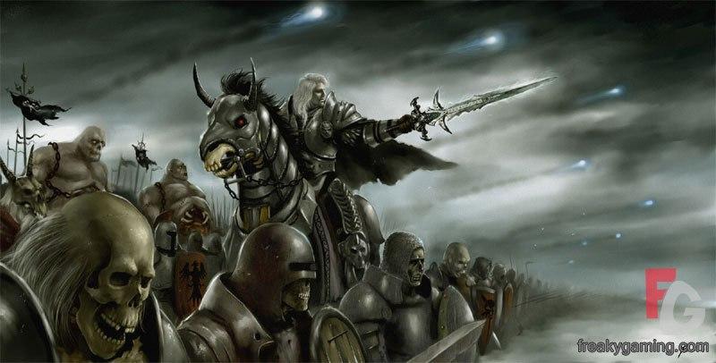 A nacido una nueva clase de guerreros llamados -PEGASSUS-