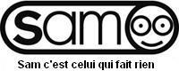 maintenance du 17/02/2012 Sam310