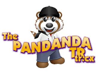 Pandanda TR
