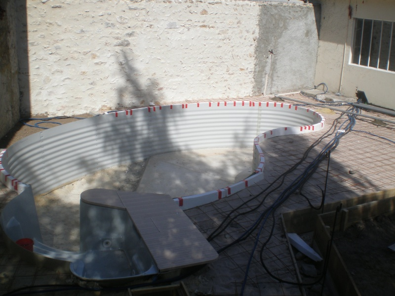 olivia avec escawat veranda sur mesure P8220410