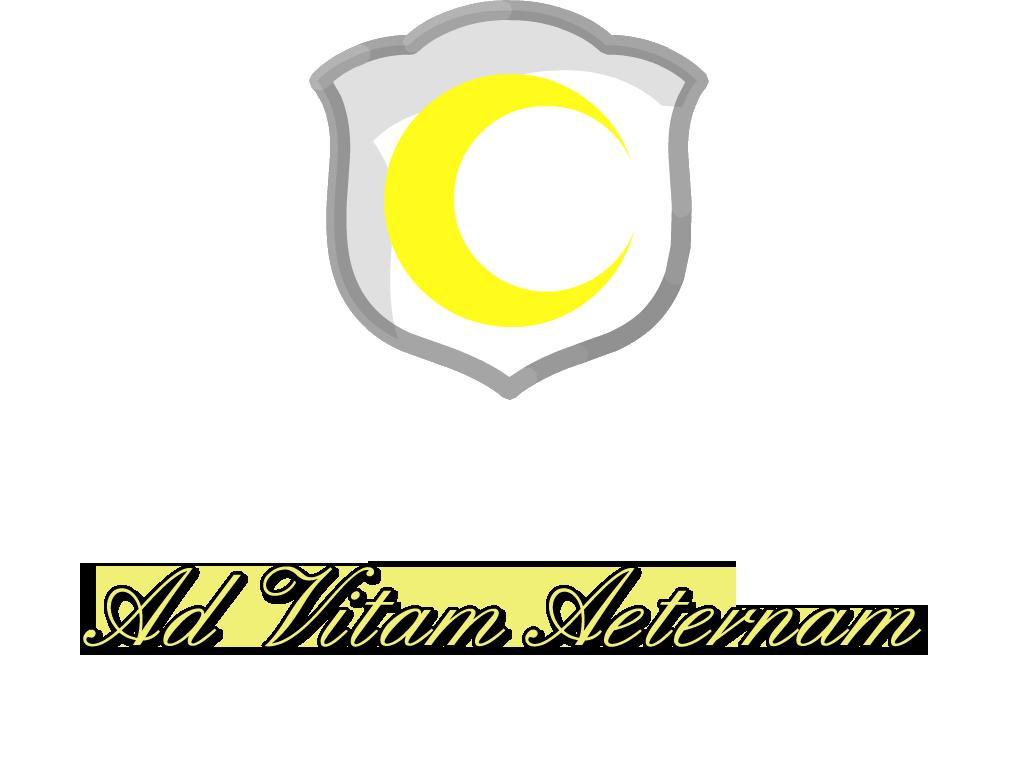 Forum de la guilde Ad Vitam Aeternam