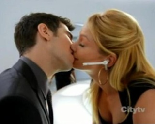 Ugly Betty - Season 4 Episode 4 - Thoughts (SPOILERS INSIDE!) M_aa11