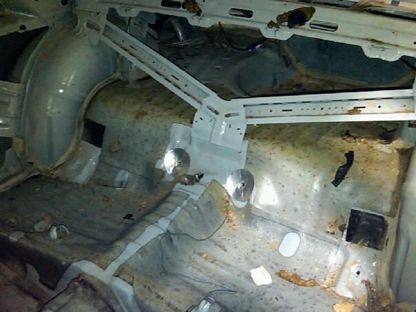 89 LX BBF Swap In San Antonio 9516_121