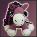 créer un forum : tricot crochet  - crochetalong Pony_110