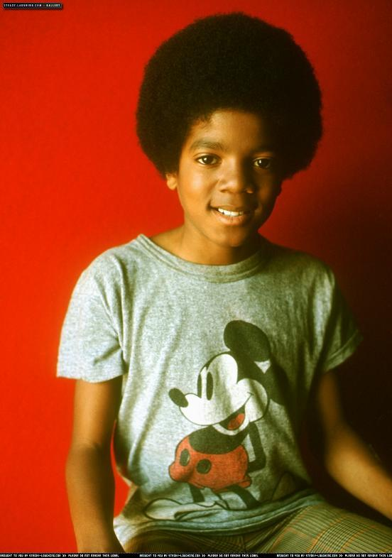 Your fav MJ Pictures ! Please post yours.. Disney12