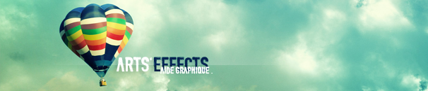 Arts-Effects {En Attente : 3 Octobre} Fff_co10