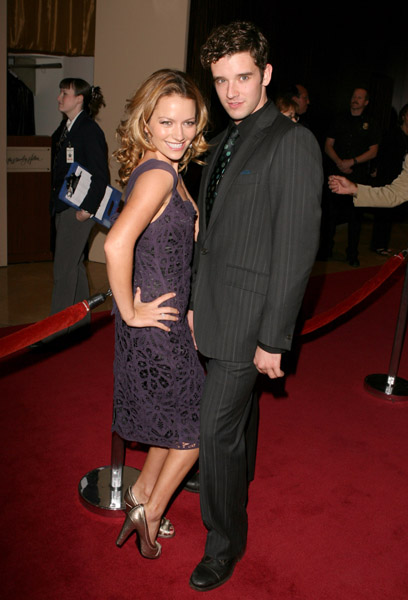 Favourite Becki and Michael Picture 8thfam10
