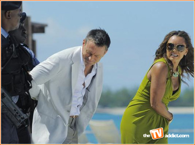 promo photos for episode 4. 08 'The bahamas triangle'!! Ugly_b11