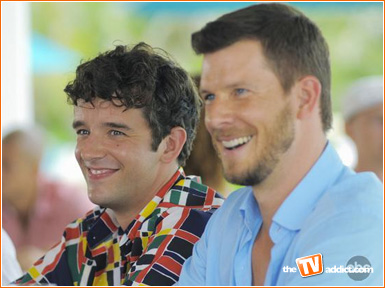 promo photos for episode 4. 08 'The bahamas triangle'!! Ugly_b14