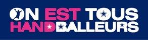 Bienvenue à l' ASSGA Handball - Portail Onestt11